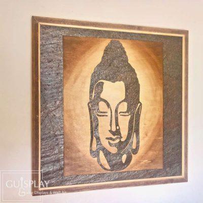Guisplay Bouddha (watermarked)